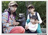 20151205 動物園:2015_1205_0034_yuan.JPG