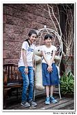 20160618漫步雲端:06190029_yuan.jpg