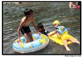 2011 夏天-烏來:20110618-烏來105.jpg
