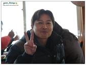 20121230 南投。鹿谷- 銀杏森林:20121230 (3).jpg