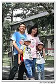 2014 05 18 花蓮之旅:IMG_0039.jpg
