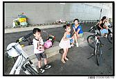 大稻埕-幼幼班體能訓練:大稻埕騎車20090816 (107).jpg