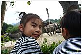 年初一(又見動物園)>,>:20110203101.jpg
