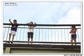 2013/09/08 宜蘭內埤海灘-蘇澳冷泉:2013_09_08 (83).jpg
