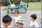 三峽皇后森林:2007.5.10三峽 035