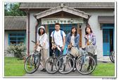 2014 05 18 花蓮之旅:IMG_0257.jpg