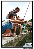 小朋友釣魚社:20090927 042.jpg
