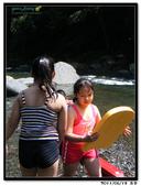 2011 夏天-烏來:20110617-DSCF5189.jpg