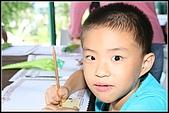 三峽皇后森林:2007.5.10三峽 090