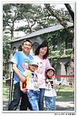 2014 05 18 花蓮之旅:IMG_0040.jpg