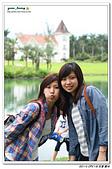 2014 05 18 花蓮之旅:IMG_0116.jpg