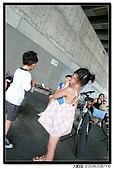 大稻埕-幼幼班體能訓練:大稻埕騎車20090816 (108).jpg