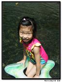 2011 夏天-烏來:20110617-DSCF5190.jpg