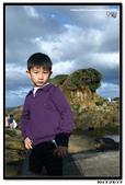 20120212基隆和平島:2012_0212_008.jpg