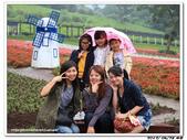 20120428 桃園遊:2012_0428024.jpg