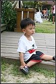 三峽皇后森林:2007.5.10三峽 025