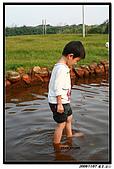 金山.萬里海濱(水尾漁港):200911 016.jpg