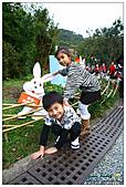 年初一(又見動物園)>,>:20110203183.jpg