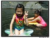 2011 夏天-烏來:20110617-DSCF5191.jpg