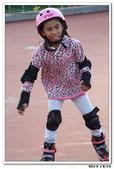 20121215 滑冰趣:DPP_0015.jpg