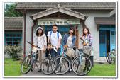 2014 05 18 花蓮之旅:IMG_0258.jpg