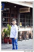 2015022210 南投新年遊:20150223_yuan_102.jpg