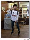 20150527沖繩之旅~辛苦多年捨得ㄧ下吧!(人物篇):0528_yuan_0087.JPG