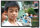 小朋友釣魚社:20090927 044.jpg