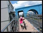 碧潭卡踏車:IMG_0232.jpg
