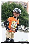 媽咪開會~我們滑冰去~:20100905_039.jpg