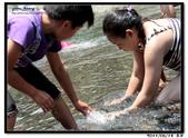 2011 夏天-烏來:20110618-烏來108.jpg