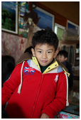 20121230 南投。鹿谷- 銀杏森林:20121230 (4).jpg