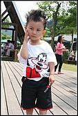 三峽皇后森林:2007.5.10三峽 060