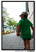 木柵動物園:20090912 009.jpg