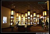 台中2日遊(第1日) 台中新社-科博館-一中商圈-湖水岸汽車旅館:台中遊 (67).jpg