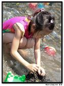 2011 夏天-烏來:20110618-烏來109.jpg
