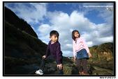 20120212基隆和平島:2012_0212_009.jpg