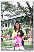 2014 05 18 花蓮之旅:IMG_0041.jpg