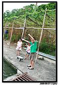 小朋友釣魚社:20090927 046.jpg