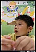 台中2日遊(第1日) 台中新社-科博館-一中商圈-湖水岸汽車旅館:台中遊 (181).jpg