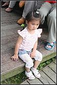 三峽皇后森林:2007.5.10三峽 036