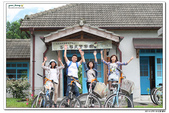 2014 05 18 花蓮之旅:IMG_0260.jpg