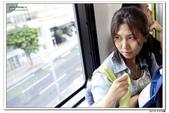 20150527沖繩之旅~辛苦多年捨得ㄧ下吧!(人物篇):0529_yuan_0053.JPG