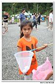 20130526宜蘭 清水地熱-田園風-咖啡糖:yuan_2013_05_260016.JPG