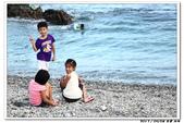 2013/09/08 宜蘭內埤海灘-蘇澳冷泉:2013_09_08 (21).jpg