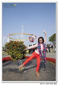 20121207 台中 新社:IMG_112320141207_yuan.JPG