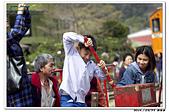 2015022210 南投新年遊:20150223_yuan_150.jpg