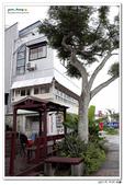20150523沖繩之旅~辛苦多年捨得ㄧ下吧!(風景篇):0529_yuan_0024.JPG