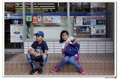 20150527沖繩之旅~辛苦多年捨得ㄧ下吧!(人物篇):0529_yuan_0064.JPG