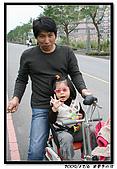 冬山河騎車車:20091206 207.jpg